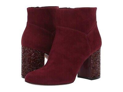 Michael Kors Cher Ankle Boot Women's