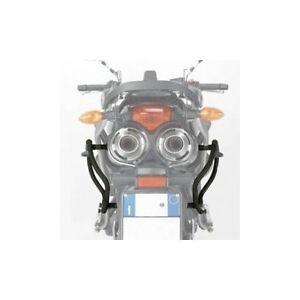 GIVI-PLXR166-QUICK-RELASE-PANNIER-LUGGAGE-RACK-FOR-THE-HONDA-VFR800-VTEC-PLXR166