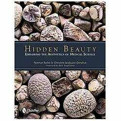 Hidden-Beauty-Exploring-the-Aesthetics-of-Medical-Science-Iacobuzio-Donahue