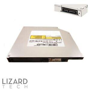 Toshiba-Satellite-L650-SATA-Black-DVD-RW-CD-RW-Drive-Laptop-Tested