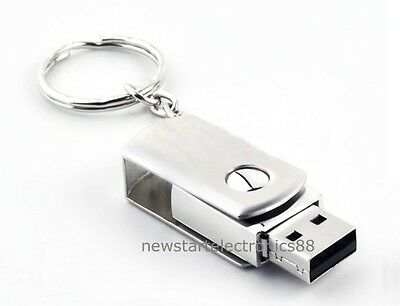 Lot 5 1GB 2GB 4GB 8GB 16GB 32GB USB Flash Drive Pen Drive Stick Wholesale Bulk