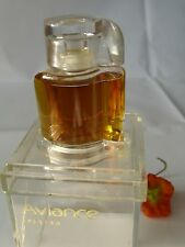 AVIANCE PRINCE MATCHABELLI RARE PARFUM 7,25 ml ORIGINAL RARE VINTAGE
