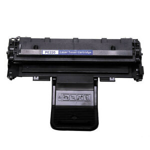 DRIVERS: WORKCENTRE PE220 PRINTER