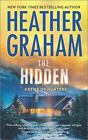 Krewe of Hunters: The Hidden 17 by Heather Graham (2015, Paperback)