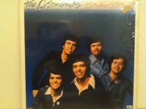 THE-OSMONDS-LP-BRAINSTORM
