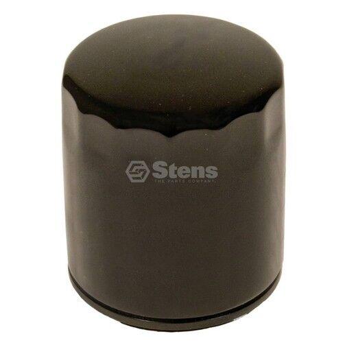 Fuel Filter For John Deere CH14467 CH16885