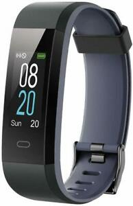 YAMAY-Fitness-Trackers-Colour-Screen-Fitness-Watch-Waterproof-IP68-Fitness-Track