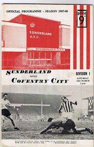 Sunderland-v-Coventry-City-1967-8-23-Mar