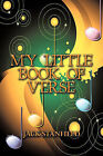 My Little Book of Verse by Jack Stanfield (Paperback, 2010)