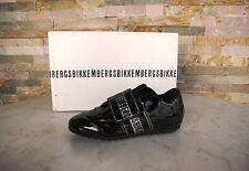 Bikkembergs Gr 31 Ragazza Scarpe bambino Sneakers Scarpe nuove