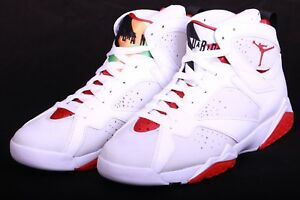 timeless design 87168 06119 Image is loading Nike-Men-039-s-Air-Jordan-VII-7-