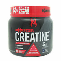 Cytosport Monster Creatine 500 Watermelon Or Grape - Best By 05/2017