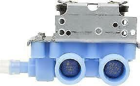 358276 Whirlpool Valve OEM 358276