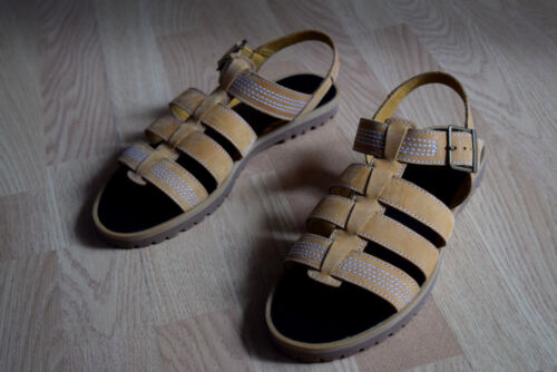 40 T Sandalen bar Timberland Sandal 41 Strap 37 38 Knowlwood 5 A13ld Ankle 5zTwErTXnq