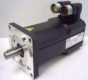 LSH-074-2-30-320-T1-B-P-S4-Lust-LTI-servomotor-1-6Nm-3000rpm-320V-9700252-NEW