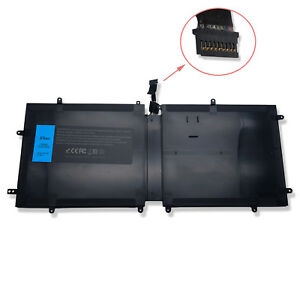 New-Laptop-Battery-For-Dell-XPS-18-1810-1820-Series-D10H3-63FK6-4DV4C-69Wh-14-8V