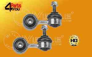 MEYLE-HD-BMW-3-SERIES-E30-E36-Z3-REAR-STABILIZER-LINK-RODS-ARMS