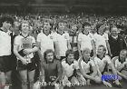 EINTRACHT FRANKFURT + DFB Pokal Sieger 1981 + BigCard #980 + Infos + SGE +