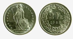 pcc2098-5-Svizzera-Switzerland-Helvetia-2-Franchi-Francs-1965-B
