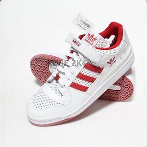 nuove adidas uomini forum - prf white ingiallito noi sz ebay