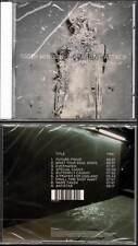 "MASSIVE ATTACK ""100th Window"" (CD) 2003 NEUF"
