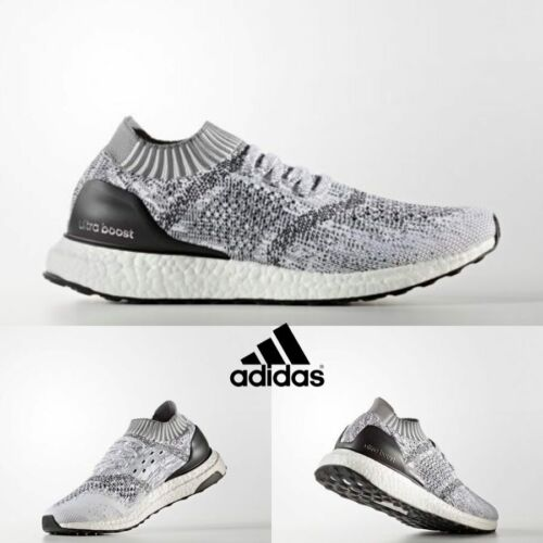 47f46654e ... order adidas ultra boost uncaged sneakers running white cg4095 limited  sz 4 11. black a4ae5