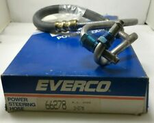 ACDelco 36-362510 Professional Power Steering Pressure Line Hose Assembly