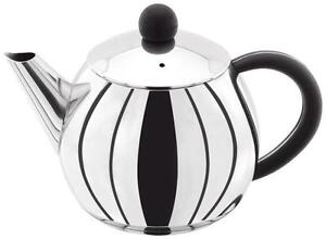 Judge-Stainless-Steel-Teapots