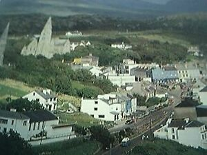 ephemera-1992-picture-ireland-clifden-connemara
