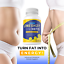 thumbnail 3 - One Shot Keto Diet Pills Advanced Weight Loss Instant Keto Fast Ultra Keto Burn