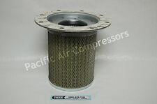 250034 143 Sullair Separator Element Rotary Screw Maintenance Parts