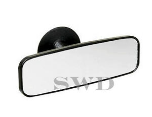 Adjustable-Interior-Rear-View-Mirror-Suction-Fit-Child-Safety-Driving-Instructor