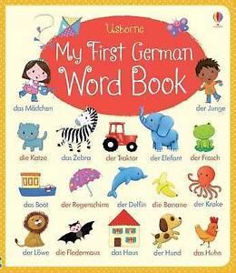 My-First-German-Word-Book-039-Brooks-Felicity