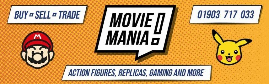 moviemaniauk