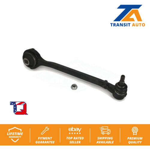 Front Right Lower Suspension Control Arm /& Ball Joint For Dodge Charger Chrysler