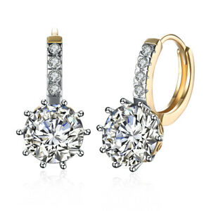 18K-Gold-Plated-Zirconia-Crown-Steric-Drop-Dangle-Earrings-Women-Jewelry-Gifts