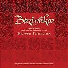 Dante Ferrara - Bazimakoo (2007)