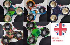 60 pcs joblot wholesale bulk Fidget hand figure spinner  good seller quality