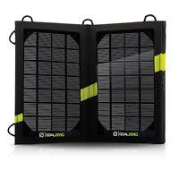 Goal Zero Nomad 7 Solar Panel Mens Unisex