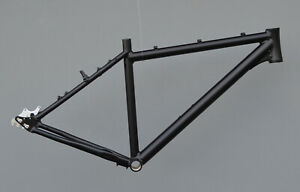 Trekkingrad-TWINROAD-Rohloff-Rahmen-Aluminium-45cm-28-034-NR759A