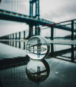 Clear-Crystal-Ball-80mm-Photography-Glass-Lens-Sphere-Ball-Photo-Decoration
