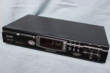 Philips CD-753 CD-Player      ***   mit neuem Laser
