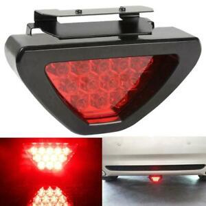 Luz-estroboscopica-universal-trasera-con-freno-de-seguridad-intermitente-constante-12-LED-Fog-Lamp