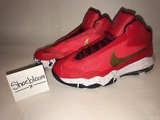 online retailer 75d3d 019bf item 4 Nike Air Max Audacity PE LMTD Anthony Davis Phatman USA Size 11 100%  Auth BNIB -Nike Air Max Audacity PE LMTD Anthony Davis Phatman USA Size 11  100% ...