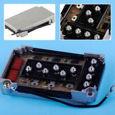 CDI Schalter Box Schaltbox für Mercury 3 /& 6 Cyl 50-275 HP Outboard Motor