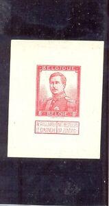 BELGICA-YT-1912-13