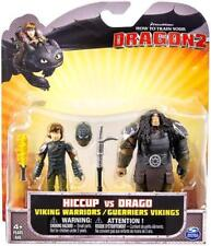 How to train your dragon 2 hiccup vs drago viking warriors action item 4 how to train your dragon 2 hiccup vs drago vicking warriors 2 pack figures how to train your dragon 2 hiccup vs drago vicking warriors 2 pack ccuart Image collections