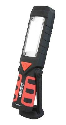 Lighthouse L//HSWIVELCOB COB LED Swivel Inspection Light /& Torch 220 Lumen