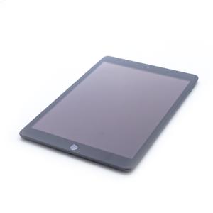 "Apple iPad 10.2"" 32GB (2020 Model) with Wi-Fi (Space Gray) MYL92LL/A"