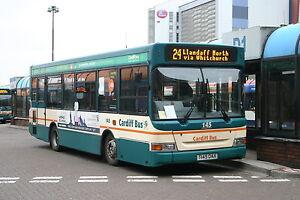 Cardiff-Bus-145-6x4-Quality-Bus-Photo